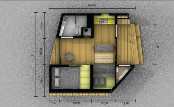 projekt domu 35m2_27