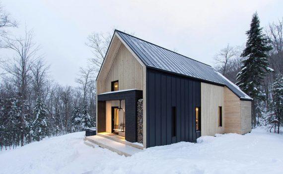 projekt domu do 100m2_11