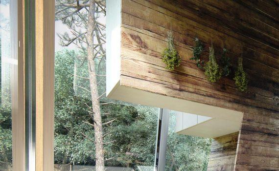 projekt małego domu bez pozwolenia na budowę_6
