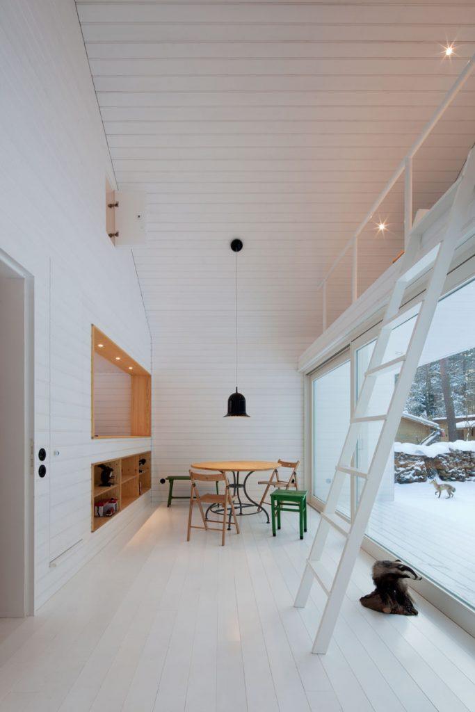projekt małego domu_4