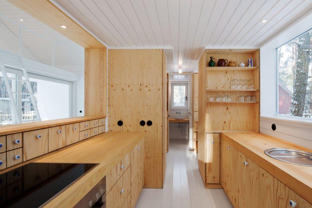 projekt małego domu_56