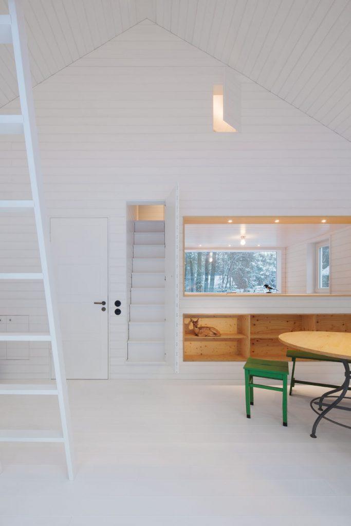 projekt małego domu_6