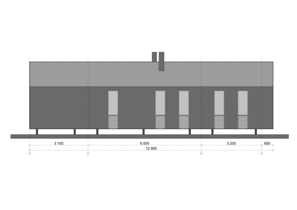 dom do 100m2_5