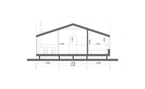 dom do 100m2_9
