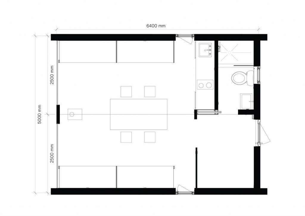 dom modułowy_dom prefabrykowany_19