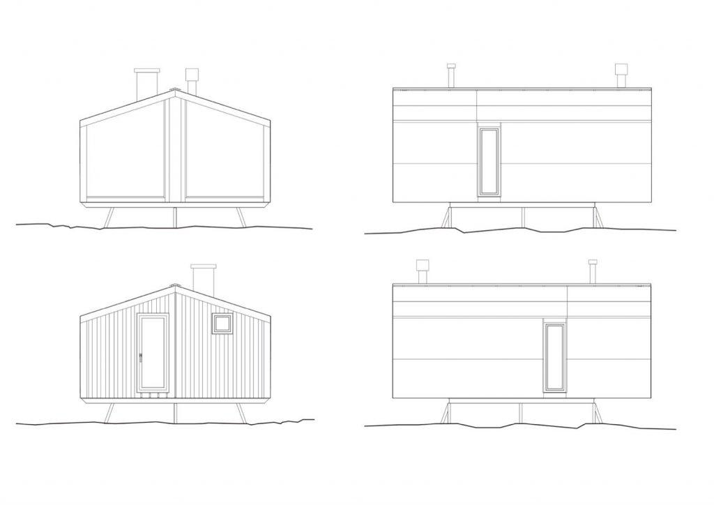 dom modułowy_dom prefabrykowany_20