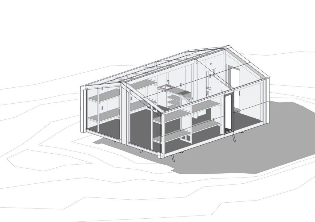 dom modułowy_dom prefabrykowany_21