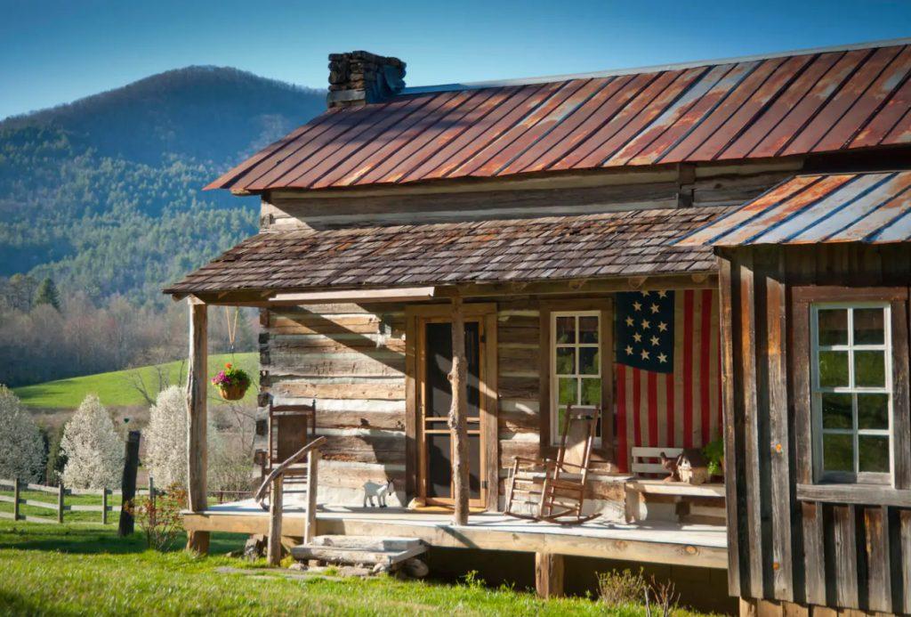 dom w amerykańskim stylu_1
