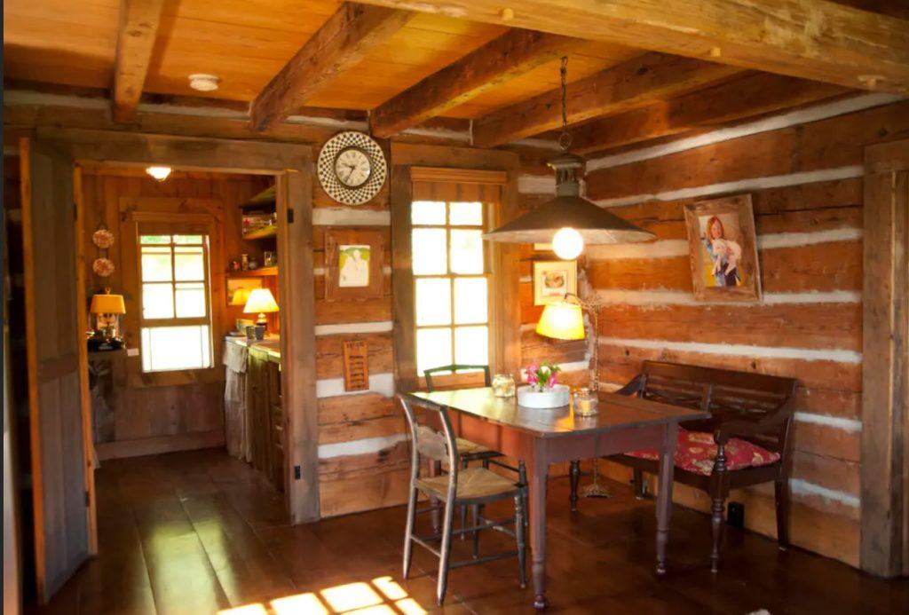 dom w amerykańskim stylu_10