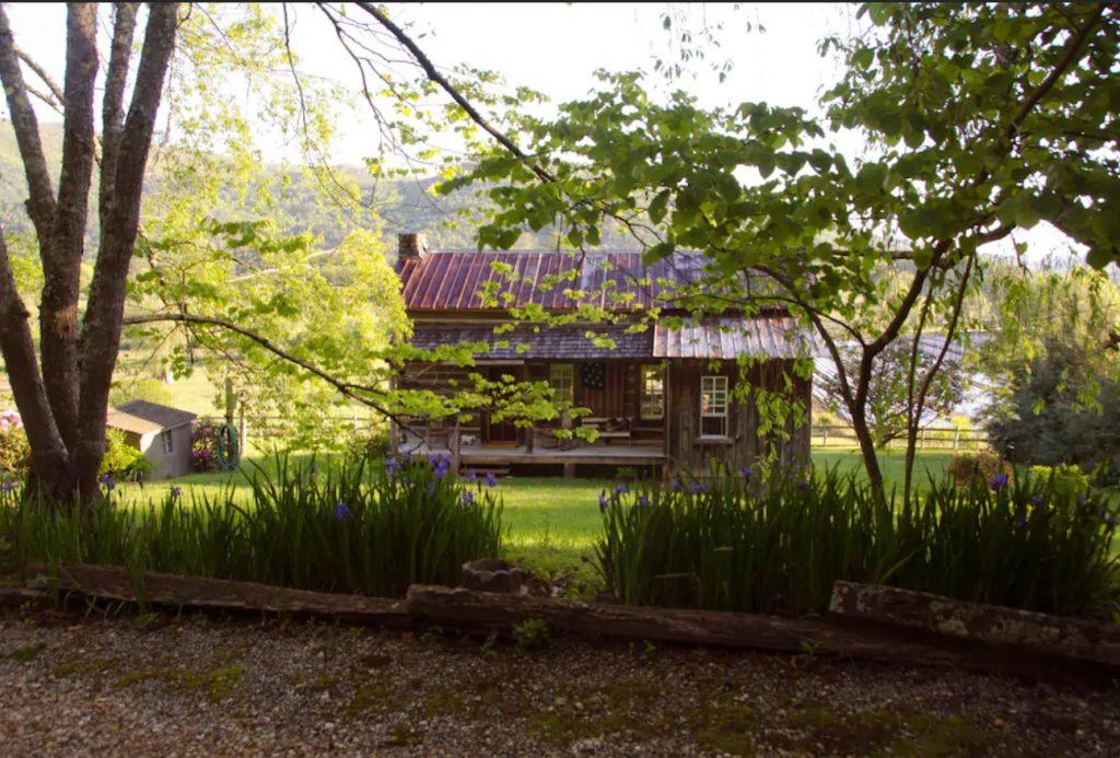 dom w amerykańskim stylu_11