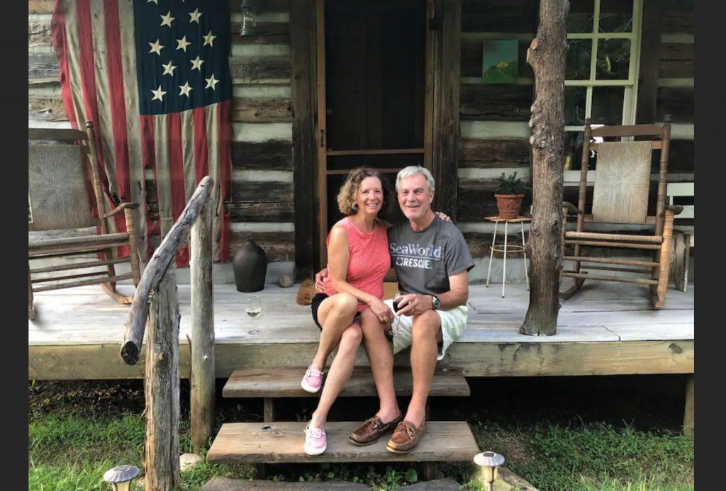 dom w amerykańskim stylu_16