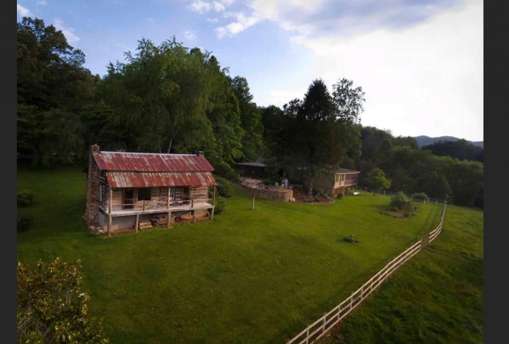 dom w amerykańskim stylu_5