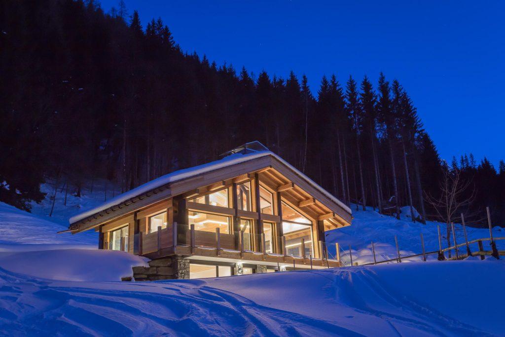 dom w górach_10