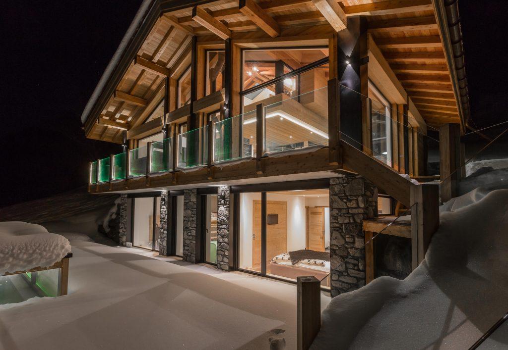 dom w górach_12