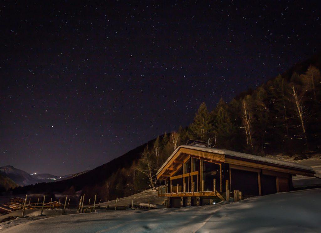 dom w górach_13
