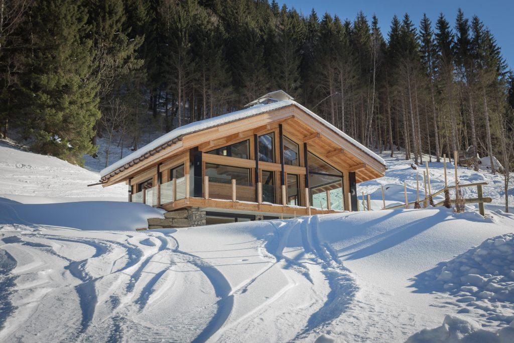 dom w górach_14