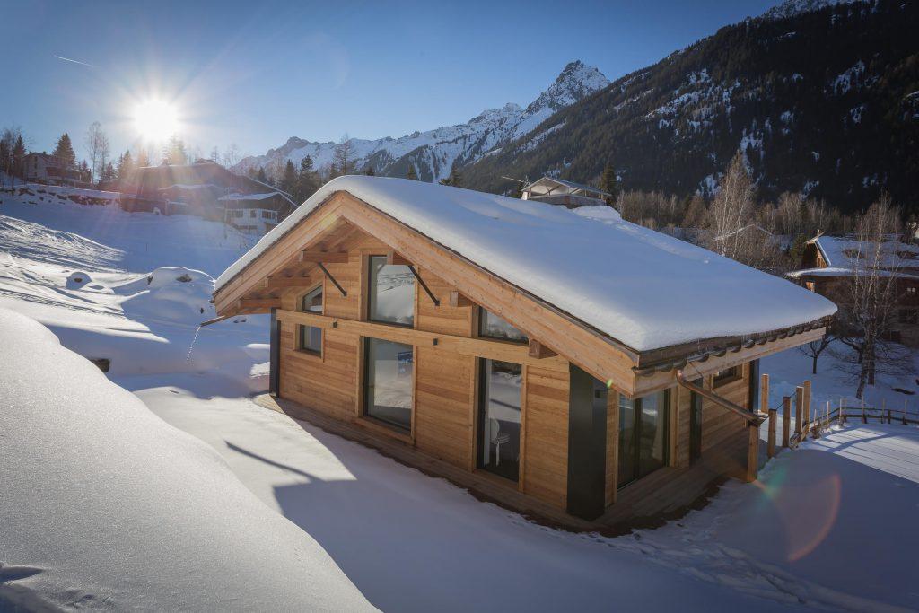 dom w górach_2