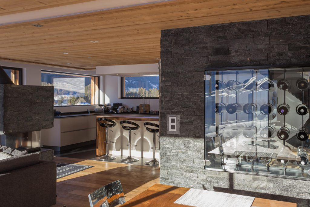dom w górach_24