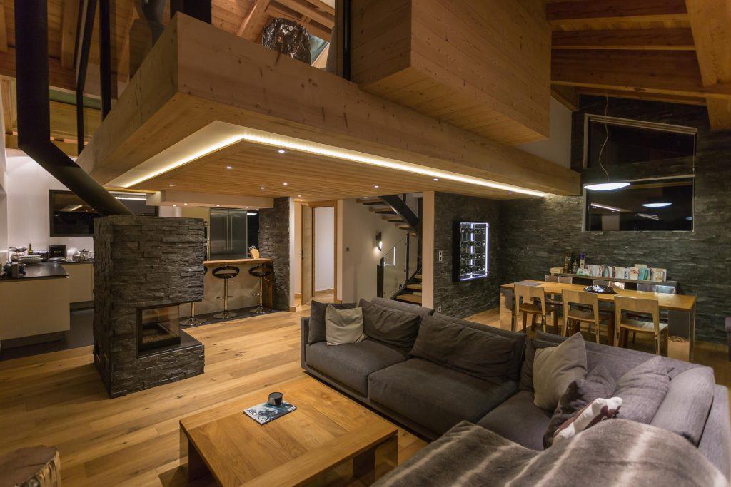 dom w górach_32