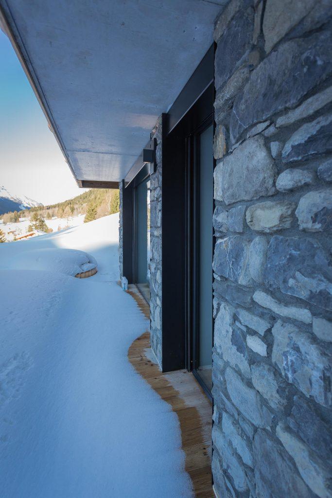 dom w górach_5