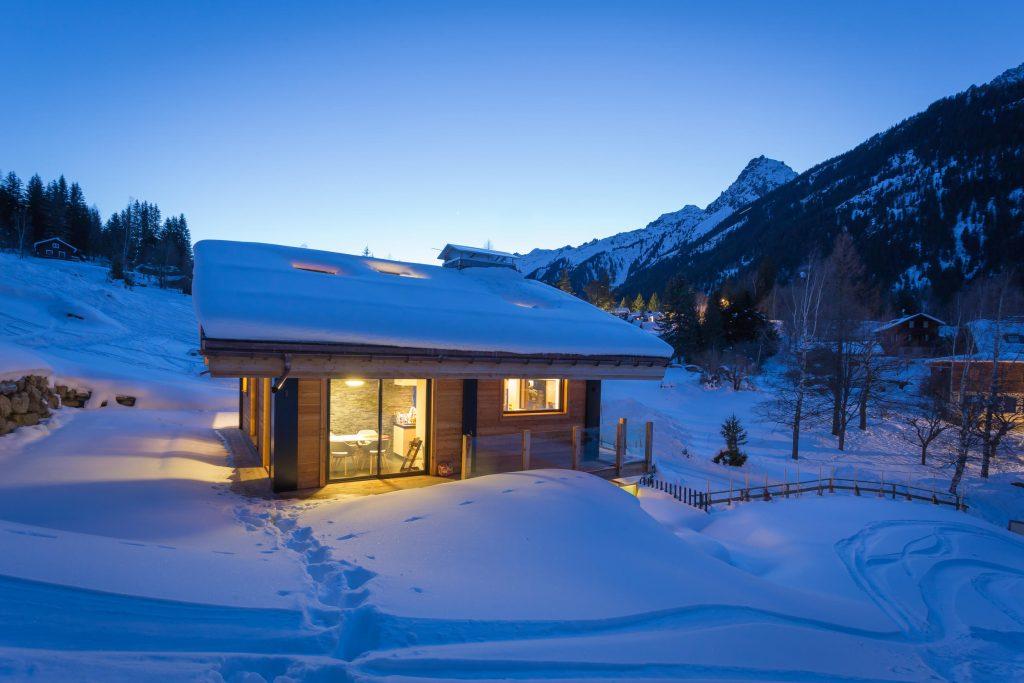 dom w górach_6