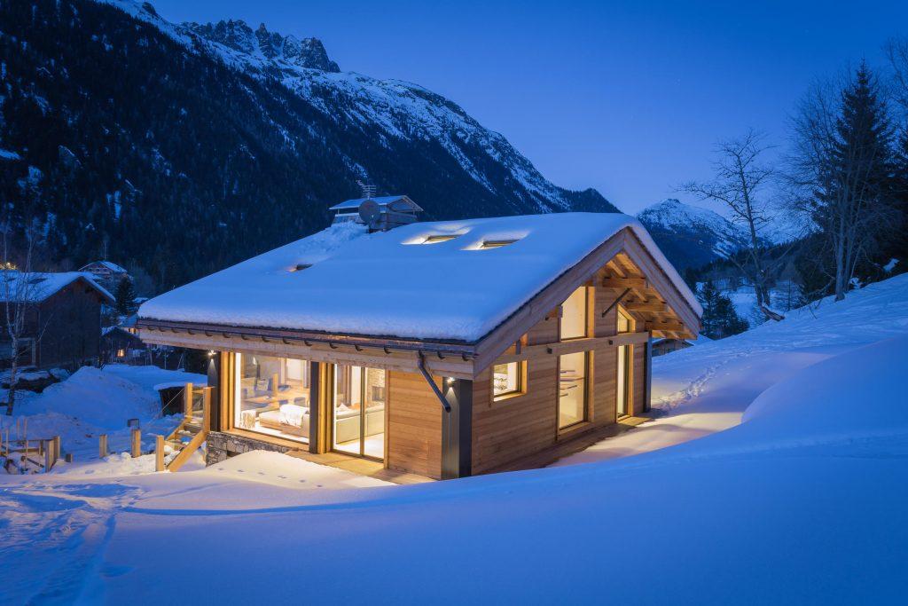 dom w górach_7