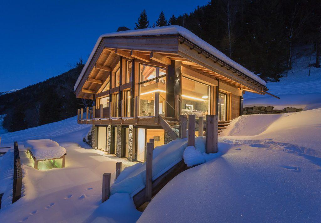 dom w górach_8