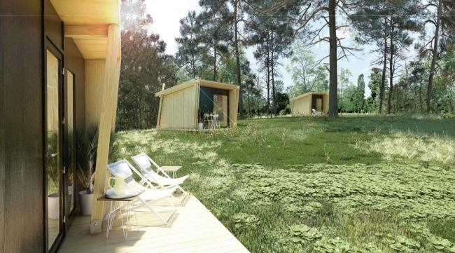 mały dom na pozwolenie na budowę_13