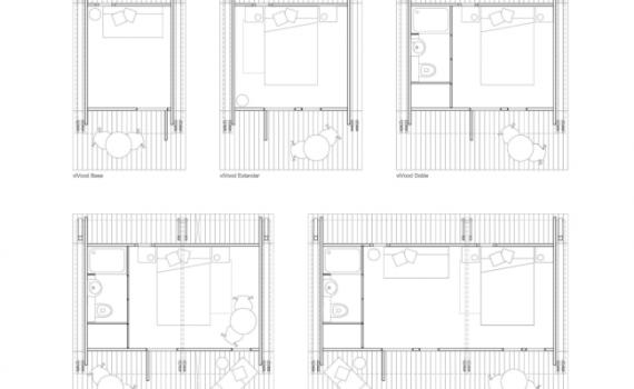 mały dom na pozwolenie na budowę_16