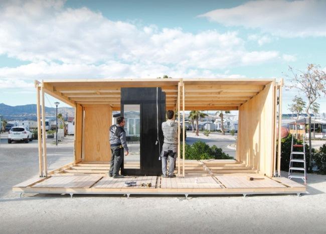 mały dom na pozwolenie na budowę_3
