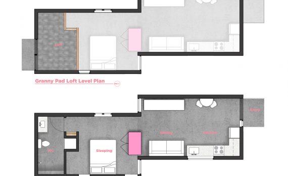 projekt małego domu_26