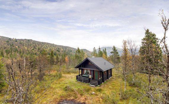 dom bez pozwolenia na budowę 35m2_8