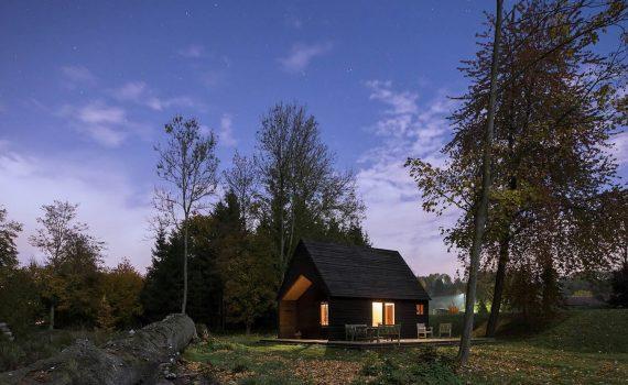 dom bez pozwolenie na budowę_35m2_10