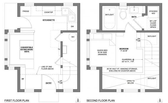 dom z piętrem bez pozwolenia na budowę_24