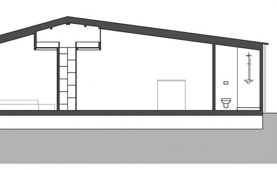 projekt domu bez pozwolenia na budowę_22