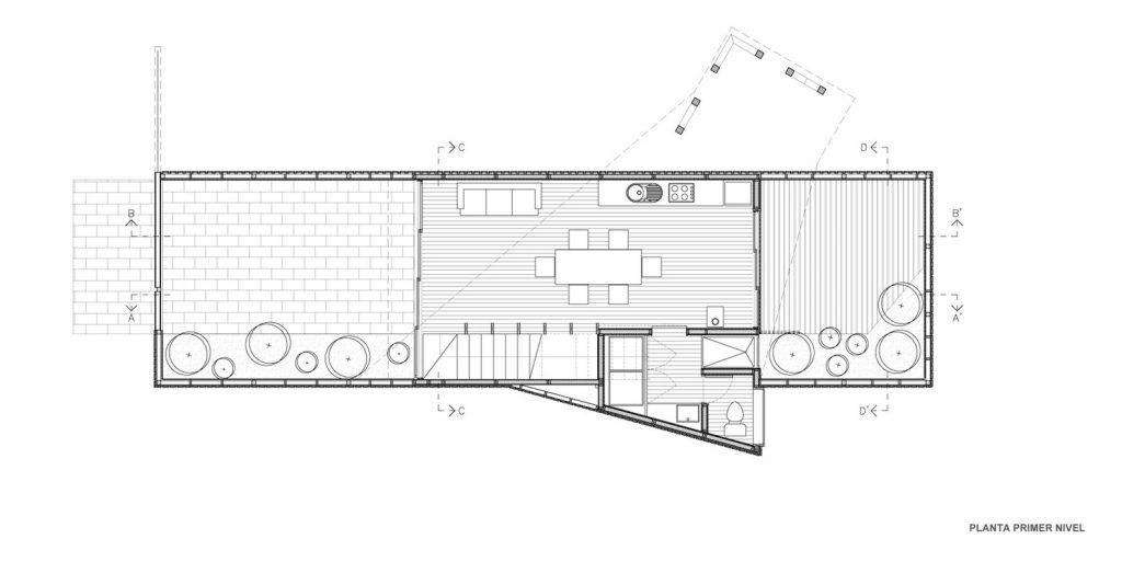 dom do 100m2_18