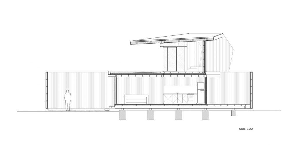 dom do 100m2_20