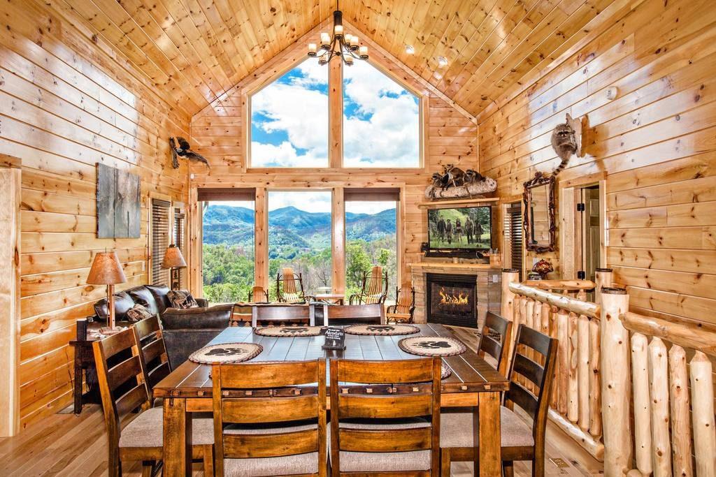 dom wypoczynkowy góry_22