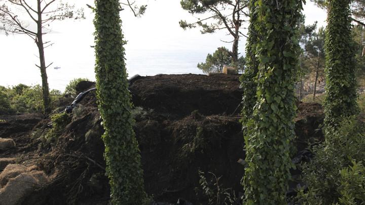 dom z kamienia_14