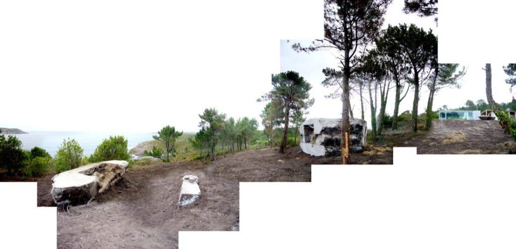 dom z kamienia_21