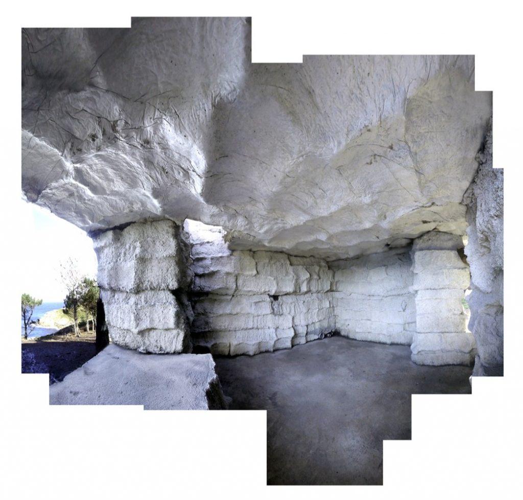 dom z kamienia_23