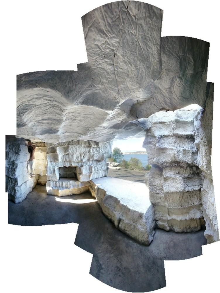 dom z kamienia_24