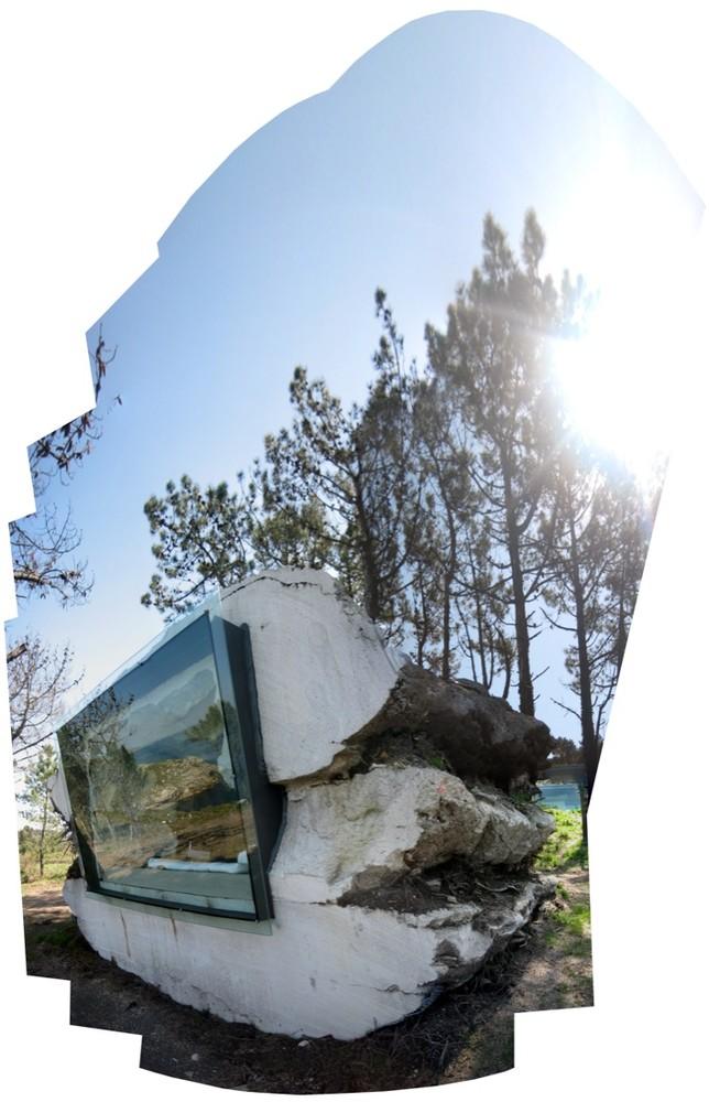 dom z kamienia_6