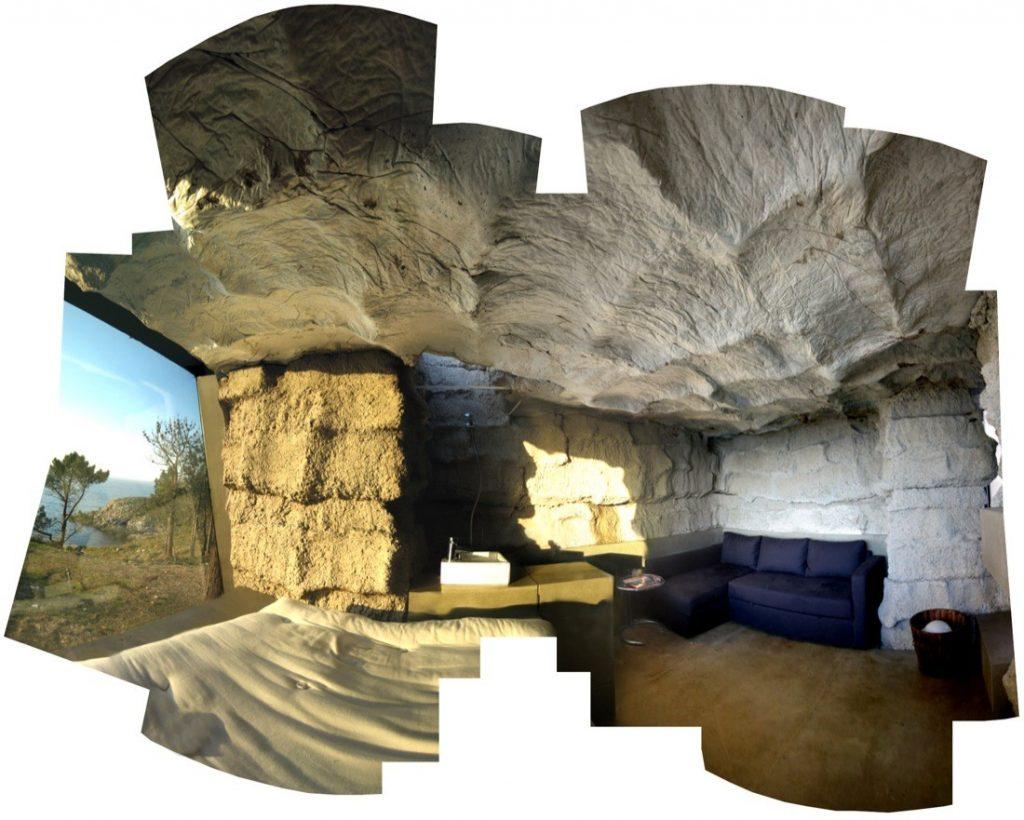 dom z kamienia_8