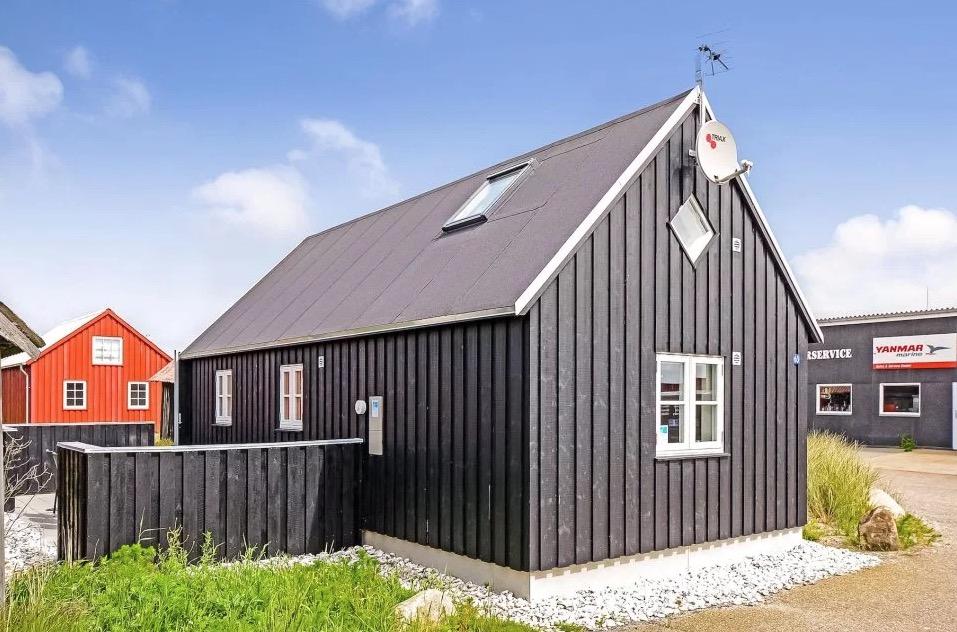 mały dom bez pozwolenia na budowę_12