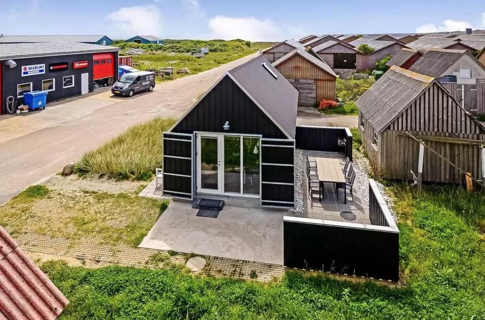 mały dom bez pozwolenia na budowę_13