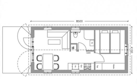 mały dom bez pozwolenia na budowę_14