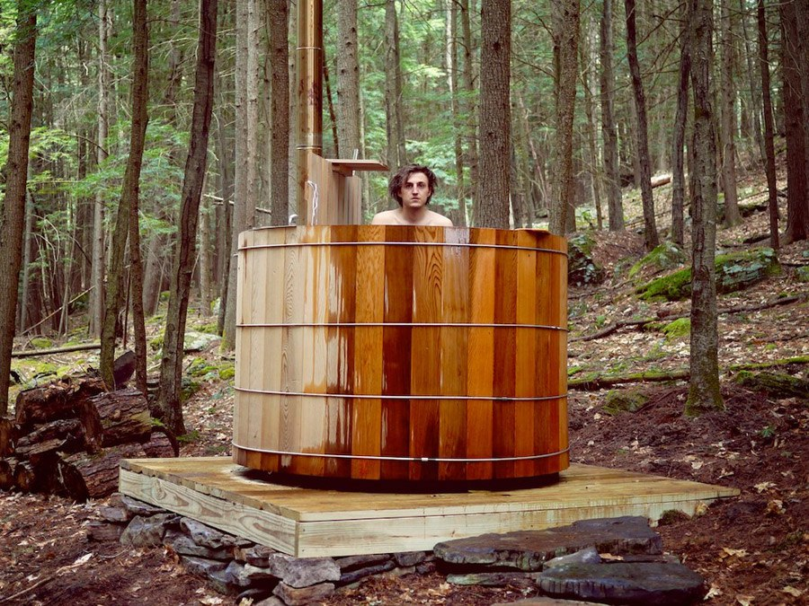 mini domek w lesie_6