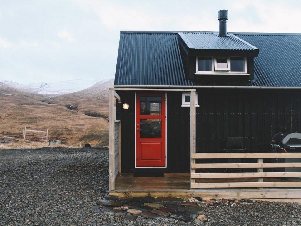 dom bez pozwolenia na budowę_2