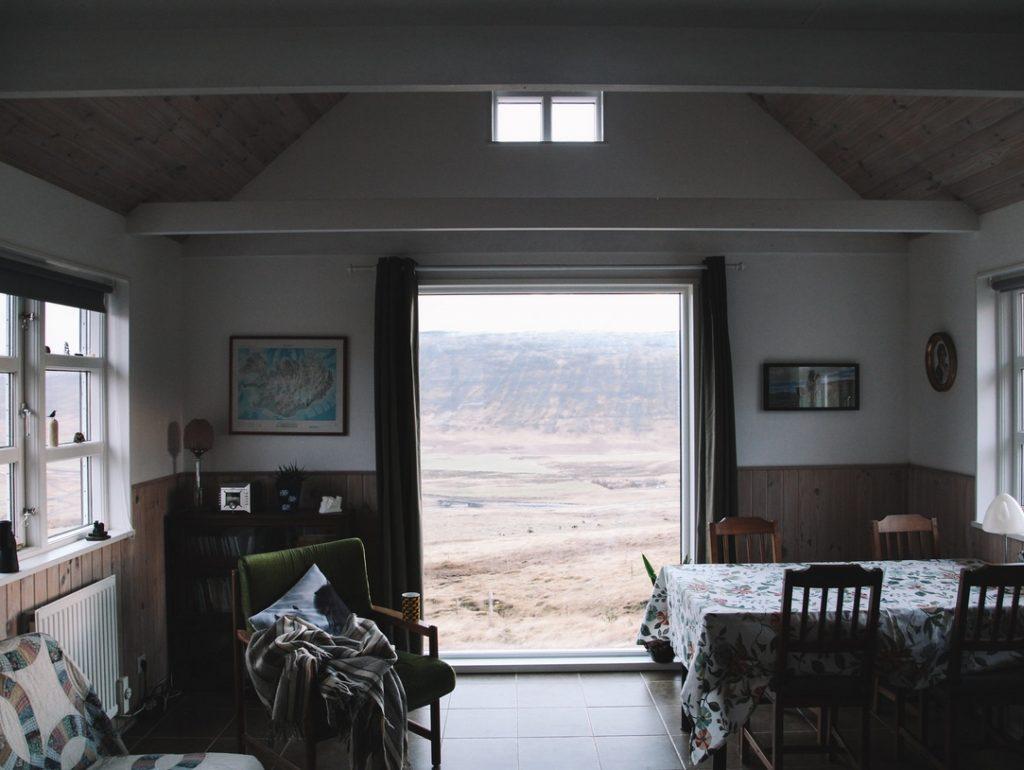 dom bez pozwolenia na budowę_3